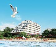 Baltic Beach Hotel Hotel & SPA Economy