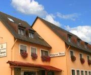 Zum Lamm Gasthaus