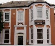 Arinza London