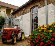Historische Saftfabrik Lendelhaus