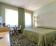 Santacroce Ovidius Hotel