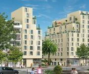 Appart'City Marseille Euromed Résidence de Tourisme