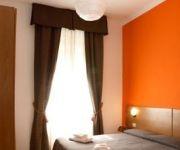 Hotel Amendola Fiera