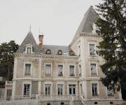 Appart'City Confort Lyon Cité Internationale Résidence de Tourisme