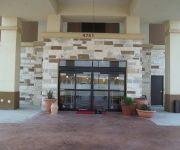 Hampton Inn - Suites Houston-Pasadena TX