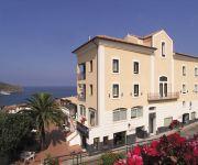 Albergo Santa Caterina