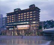 HOTEL WAKAMIZU