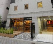 Fino Osaka Shinsaibashi Hotel Best Western