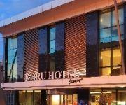 Koru Otel Çankaya