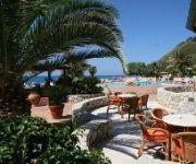 Cala di Volpe Villaggio hotel