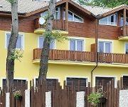 Aplend Apartments Tatry Holiday