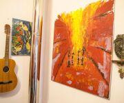 Hostal Quito Cultural