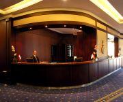 Marma Hotel Istanbul