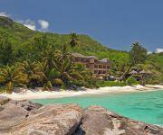 DoubleTree by Hilton Seychelles - Allamanda Resort - Spa