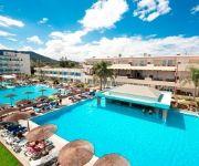 Dodeca Sea Resort - All Inclusive