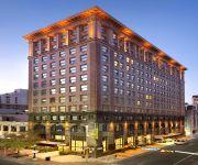 Home2 Suites by Hilton San Antonio Downtown - River Walk