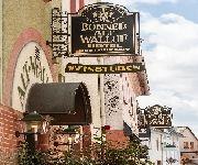 Alt Walluf