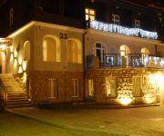 Villa Lessing