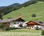 Huber Gasthof