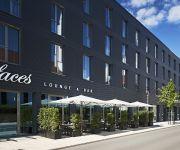 Légère Hotel