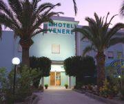 Venere Hotel