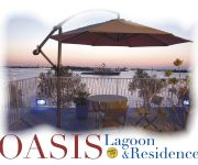 Oasis Lagoon & Residence