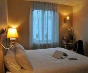 des Poèmes de Chartres INTER-HOTEL