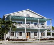 The Southernmost Inn - Adult Exclusive
