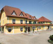 Schachenwald Hotel Restaurant