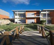 Sunset Village Villas & Apartment