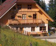 Moselebauer Hütte