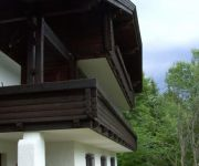 Haus Framgard Hütte