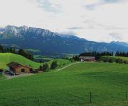 Kufsteiner Jagdhütte Hütte