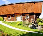 Heustadl 1732 Hütte