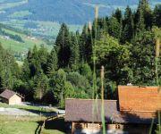 Loimarhütte Hütte