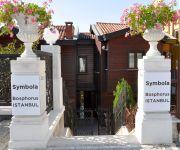 Symbola Bosphorus Istanbul