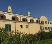 Cala Liberotto Hotel Residence