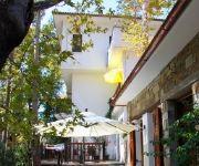 Platanofylla Studios&Apartments