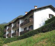 Residence Silvana