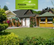Farwerk Pension