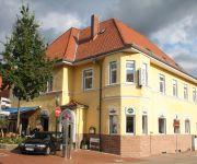 Deutsches Haus Restaurant Saloniki