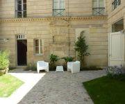 Chambres d'hôtes - L'Hôtel Particulier