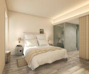 Memmo Alfama Design Hotels