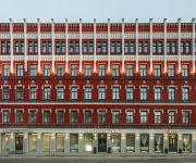 Astor Riga Hotel & Conference managed by Rezidor