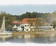 Strandhof Möhnesee Hotel-Pension
