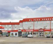 El Paso Honroso