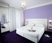 Hotel Bruman Caserta