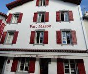Parc Mazon Biarritz