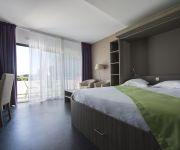 Suite Home Porticcio Residence Hoteliere