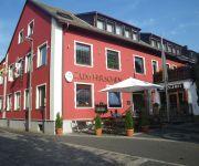 Zum Hirschen Gasthaus Metzgerei